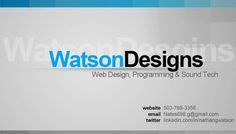 Front of my new card! Web Design, Website, Cards, Design Web, Maps, Playing Cards, Website Designs, Site Design