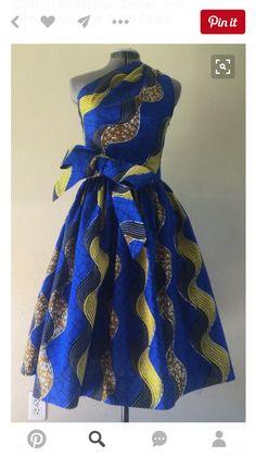 Beautifully stylish!