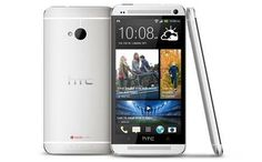 Now the source code has been released for the HTC One, so the first HTC One Custom ROM's probably soon be released through the Android Developers