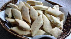 bizcochitos-salados-crema-nata