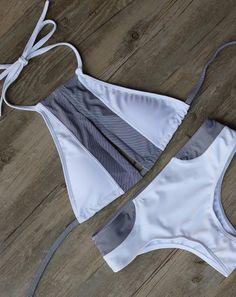 Brazilian Bikini Collection Sexy & Cheap Monokini Backless One-Piece Swimwear Swimsuit For Women, Worldwide FREE Shipping.