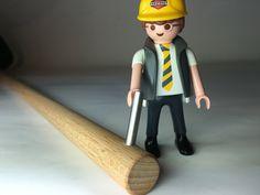 Bodo se alegra en presentar un nuevo producto SPANNMAXXL: Un a vara para toldo corredero, toldo deslizante o toldo palillero SPANNMAXXL. Ver en tienda online: http://www.spannmaxxl.com/es/vara-palo-toldo-100cm.html