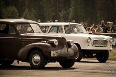 Antique Cars, Antiques, Vehicles, Antiquities, Rolling Stock, Antique, Vintage Cars, Vehicle
