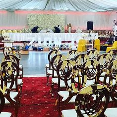 Infinity chairs for hire | Elite events Decor Wedding Chairs, Event Decor, Infinity, Table Decorations, Home Decor, Infinite, Decoration Home, Room Decor, Home Interior Design