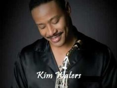 Some of the greatest smooth jazz artists, a face with a name,,,,, enjoy!!!