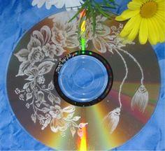 Teddys-CD-Galerie