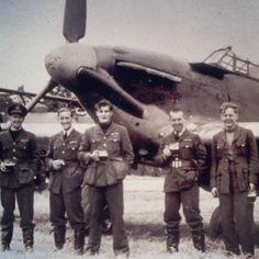 Navy Gear, Hawker Hurricane, Ww2 Planes, Peaceful Life, Battle Of Britain, Fighter Pilot, Army & Navy, Royal Air Force, Military Aircraft