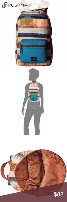 Fossil Backpack Fossil Backpack 1217 Fossil Bags Backpacks
