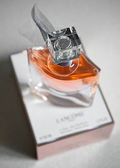 1000 Images About Brand Lancome On Pinterest Cities In