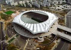 Seoul - World - Cup - Stadium 카지노추천 카지노추천 카지노추천 카지노추천 카지노추천 카지노추천 카지노추천 카지노추천 카지노추천 카지노추천 카지노추천 카지노추천