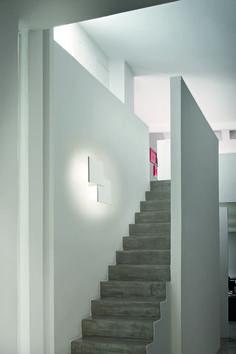 Studio Italia Design | Puzzle