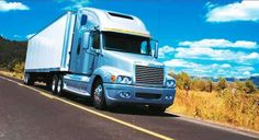 Hiring the services of Long distance moving companies can be very helpful but to get its maximum advantage you just need to do some initial hard work to choose the right genuine company offering quality services. >> http://www.articlesbase.com/moving-and-relocating-articles/how-to-choose-best-long-distance-movers-7040394.html