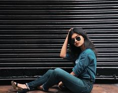 Let's try some basics. Get these Basic Black Ankle Strap Block Heels! Ankle Strap Block Heel, Block Heels, Mom Jeans, Pants, Collection, Black, Fashion, Trouser Pants, Moda