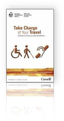 CTA | Take Charge of Your Travel: A Guide for Persons with Disabilities._ PLEASE LIKE BEFORE YOU REPIN!_ Personally Sponsored by of  International Travel Reviews - World Travel Writers & Photographers Group. We are focused on Writing Reviews and taking Photos for Travel, Tourism, & Historical Sites Clients. Rick Stoneking Sr, Owner/Founder  Tweet us @ IntlReviews Info@InternationalTravelReviews.com