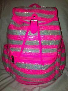 Justice Backpacks, Justice Bags, Justice Stuff, Shop Justice, Cute Backpacks,  Girl 29eebe3ccb