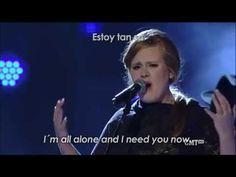 Darius Rucker - Need You Now - lyrics-dome.blogspot.com