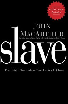Slave: The Hidden Truth About Your Identity in Christ   J... https://www.amazon.co.jp/dp/1400204291/ref=cm_sw_r_pi_dp_x_OX7CybCP1QJ7R
