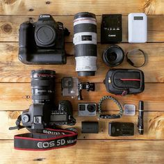 Gear = Inspiration   Photo by @jnskmatej Photography Essentials, Photography Camera, Photography Equipment, Video Photography, Camera Rig, Camera Hacks, Camera Gear, Leica, Nature Photography