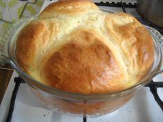 Reteta culinara Painici umplute cu branza din categoria Aperitive / Garnituri. Cum sa faci Painici umplute cu branza Bread, Food, Brot, Essen, Baking, Meals, Breads, Buns, Yemek