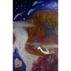 News from Catherine Hyde, art exhibitions, new art for sale, books, calendars for sale from her online shop