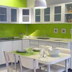 Tintas para casa cozinha