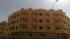 عقار ستوك - شقة للبيع بالشروق  178 متر المنطقة السابعة استلام فورى