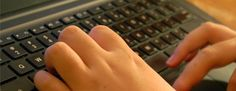 La fugacidad de Twitter: Una razón más para tener un blog