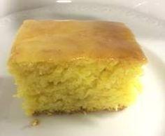 Einfacher Zitronenkuchen vegan milchfrei, Eifrei, laktosefrei  100% Geschmack :-) von Cucina Kaiserslautern auf www.rezeptwelt.de, der Thermomix ® Community