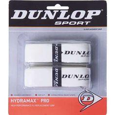 DUNLOP Hydramax Pro Tennis Grip