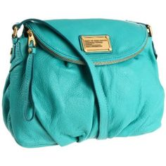 Marc. Love the color! I want this so bad it hurts me!! I can settle for a knock-off