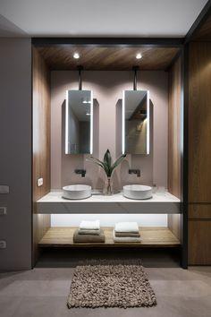 #дизайнинтерьера #дизайнквартиры #дизайндома #interiordesign #interiordecoration #interiors #apartment #apartmentdesign #apartmentinteriordesign #interiordesignideas  #bathroom #bathroomdesign #bathroomdesignideas #bathroominterior #bathroominteriorideas #bathroominteriordesign #интерьерванной #дизайнванной #санузел #дизайнсанузла #дизайнинтерьераванной