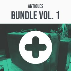 Antiques Bundle Vol. 1 contains 4 libraries with authentic antique prop sound effects, perfect for use in projects with a historical setting. The libraries included in this bundle are: Antique Luggage - Suitcases and trunks, reminiscent of those seen in films like Harry Potter, Paddington, Breakfast At Tiffany's, and Titanic. Antique Telephone - Genuine vintage candlestick telephone, with dialling, handling and ringing sounds. Antique Books - Old, dusty library book handling effects, through… Sound Library, Library Books, Foley Sound, Audio Post Production, Types Of Sound, Deadliest Catch, Antique Typewriter, Walt Disney Animation Studios, Sound Design
