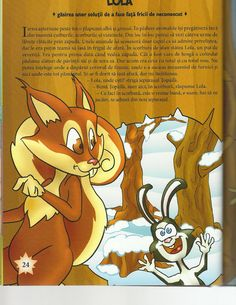 Stories For Kids, Kids And Parenting, Bowser, Language, Children, Green, Fictional Characters, Young Children, Stories For Children