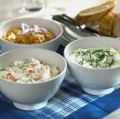 Yogurt Recipes on Pinterest | Yogurt, Greek Yogurt and Yogurt Cake