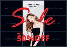 shop2_322_top_306111.jpg (1260×879)