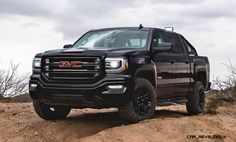 214 best colorado canyon images chevy trucks pickup trucks cars rh pinterest com