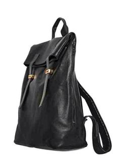 Been eyeing for this! Backpack love. Alexander Mcqueen