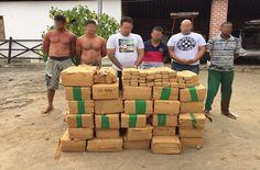 DE OLHO 24HORAS: Empresário é preso suspeito de chefiar tráfico de ...