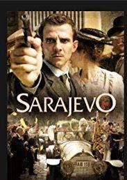 Sarajevo - Das Attentat (2014)