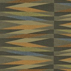 13 best fabrics images tapestries upholstered furniture upholstery rh pinterest com