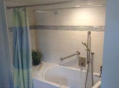 Pro #182815   Smart and Handy   Fountain Valley, Ca 92708 Fountain Valley, Bathtub, Standing Bath, Bathtubs, Bath Tube, Bath Tub, Tub, Bath