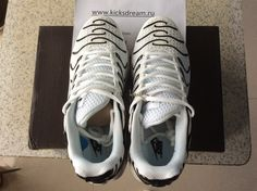 sale retailer fdcd3 9f43a Nike TN Shoes Mens Sales Price   AU  72.23 as shown in the Figure www