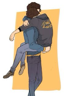 Read Hiiiii from the story Because You're Adorable - Larry Age Play (Boyxboy) by ShyAnon with reads. Larry Stylinson, Louis Tomlinson, Smut Fanart, Larry Shippers, Louis And Harry, Fan Art, Cutest Thing Ever, Boyxboy, Wallpaper Iphone Cute
