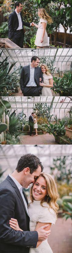 lamberton-conservatory-rochester-ny-engagement-shoot-2016-ga_0003