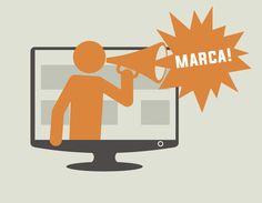 Web: Definição e divulgação eficaz para a sua marca