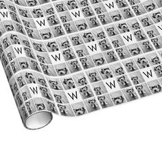 572 best gift wrap images gift wrapping paper packaging bag rh pinterest com