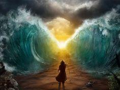 Life in Light - Η Ζωή στο Φως: Πρόθεση και Επιθυμία