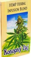 20 Cannabis Teebeutel BOX 100% nature Hanf Geschmack cbd thc organic Sativa Hemp  | Zu verkaufen auf Delcampe Cannabis, Bio Vegan, Herbalism, Sore Body, Insomnia, Hemp, Immune System, Gourmet Foods, Healthy