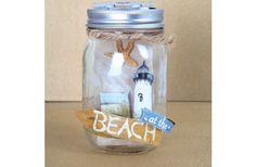 Paper House Productions Memories in a Bottle Mini Album