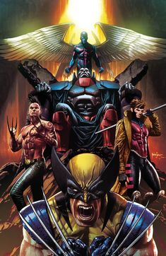 Marvel Comics Art, Marvel Comic Universe, Marvel Heroes, Marvel Xmen, Marvel Villains, Comic Book Characters, Comic Character, Superhero Characters, Fictional Characters
